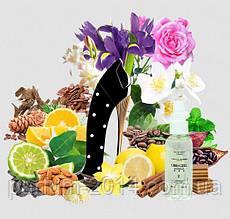Женский парфюм Carolina Herrera Good Girl Dot Drama Collector 68 мл (лиц.) духи аромат запах