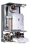 Двухконтурный газовый котел Italtherm City Class 20 F с коакс. трубой (Италтерм Сити Класс), фото 5