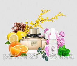 Женский парфюм Gucci Flora by Gucci 68 мл (лиц.) духи аромат запах