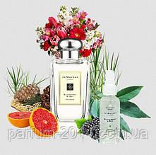 Жіночий парфум Jo Malone Blackberry Bay 68 мл (осіб.) парфуми аромат запах