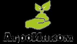 АгроИнком - аграрный интернет-магазин
