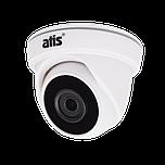 MHD мультиформатные видеокамеры
