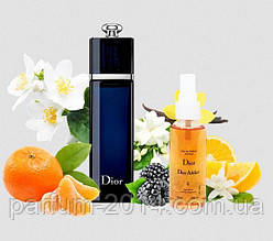 Женский парфюм Christian Dior Addict 68 мл (лиц.) духи аромат запах