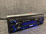 Автомагнитола Pioneer Bluetooth USB micro SD AUX, фото 5