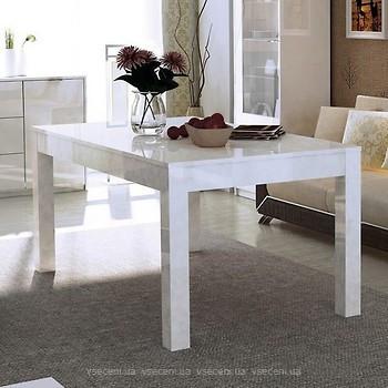 Стол обеденный 120х65 Виола Миро-Марк