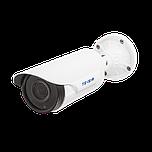 Уличные AHD видеокамеры