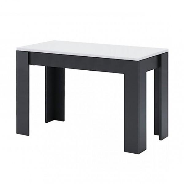 Стол обеденный 160х95 Виола Миро-Марк