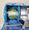 Тельфер с кареткой грузоподъемностью 250/500 кг, фото 4