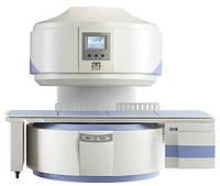 Магнитно-резонансный томограф OPENMARK 4000
