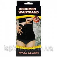 Утягивающий корсет Abdomen Waistband M, фото 3