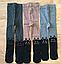 Колготки для девочек, Венгрия, Mr.Pamut, рр. 4-6 лет, рост 98-112, арт. TK202, фото 2