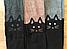 Колготки для девочек, Венгрия, Mr.Pamut, рр. 4-6 лет, рост 98-112, арт. TK202, фото 4
