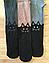 Колготки для девочек, Венгрия, Mr.Pamut, рр. 4-6 лет, рост 98-112, арт. TK202, фото 5