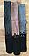 Колготки для девочек, Венгрия, Mr.Pamut, рр. 4-6 лет, рост 98-112, арт. TK202, фото 6