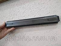 Магнитный держатель для ножей 38 см, фото 2