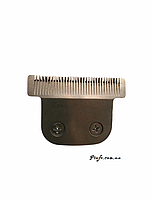 Нож Wahl 3031-7000 к триммерам Wahl, фото 1