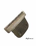 Нож Wahl 3031-7000 к триммерам Wahl, фото 2