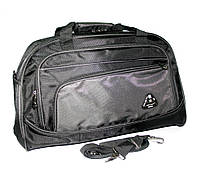 62016.001 Дорожная сумка - саквояж нейлоновая  Enrico Benetti