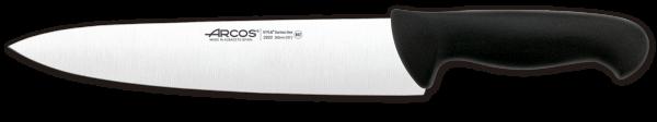 """Нож поварской Arcos 25 см """"серия 2900"""", Испания"""