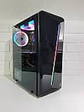 Игровой ПК  Intel Core i5 6500, 16Gb DDR4, GTX 1060 3Gb, SSD 240Gb, фото 3