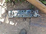Панель приладів Газ 24 б у, фото 2
