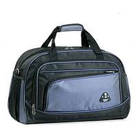 62016.622 Дорожная сумка - саквояж нейлоновая  Enrico Benetti