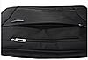 Сумка рюкзак для ноутбука водонепроницаемая  WEIBIN 0103 / Сумка-трансформер для ноутбука 18,4*, фото 2