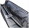 Сумка рюкзак для ноутбука водонепроницаемая  WEIBIN 0103 / Сумка-трансформер для ноутбука 18,4*, фото 5