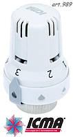 Термоголовка Icma 30x1,5