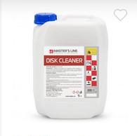 Средство для очистки дисков Disk Cleaner 1:3 5л