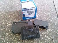 Тормозные колодки FOMAR для ВАЗ 2101 - ВАЗ 2107