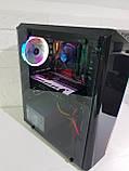 Игровой ПК Intel Core i5 6500, 16Gb DDR4, GTX 1060 6Gb, SSD 240Gb, фото 4