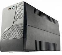 ИБП Legrand KEOR SPX 800 ВА/480Вт, 2хSchuko (310301)