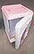 Электронная детская Копилка сейф с отпечатком пальца и кодовым замком «BODYGUARD» + купюроприемник, фото 7