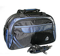 62017.622 Дорожная сумка - саквояж нейлоновая  Enrico Benetti