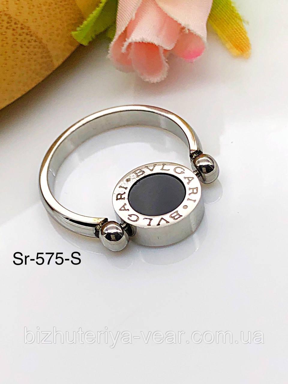 Кольцо Sr-575(6,7,8,9)
