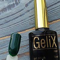 Гель-лак Gelix № 126