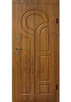 Входные двери Булат Офис модель 126