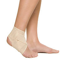 Бандаж голеностопный эластичный OttoBock Elastic Ankle Support