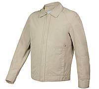 Ветровка мужская куртка City Classic