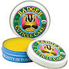 Крем для кутикулы с маслом ши Badger Soothing Shea Butter Cuticle Care