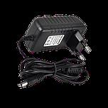 Блоки питания 12V для оборудования систем безопасности
