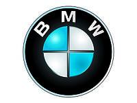 Печать съедобного фото - Ø21 - Вафельная бумага - BMW