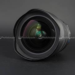 Tamron SP 15-30 f/2.8 Di VC USD (Canon)