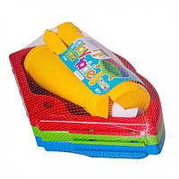 Игровой столик для детей 39481, игрушки в песочницу,игрушки для улицы,игрушки для малышей,песочные наборы
