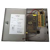 Блок живлення імпульсний Full Energy BG-1210/9