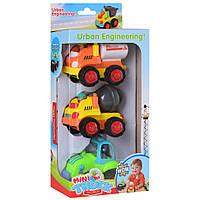 Набор машинок 165 (165-2), машинки для детей,детские машинки,машинка,игрушки для мальчиков