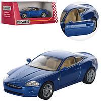 Машинка KT 5321 W , металлические модели,машинка,игрушки для мальчиков,машина