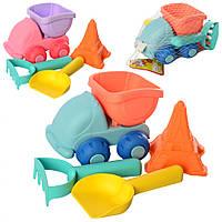Набор для песочницы DL25, игрушки в песочницу,игрушки для улицы,игрушки для малышей,песочные наборы