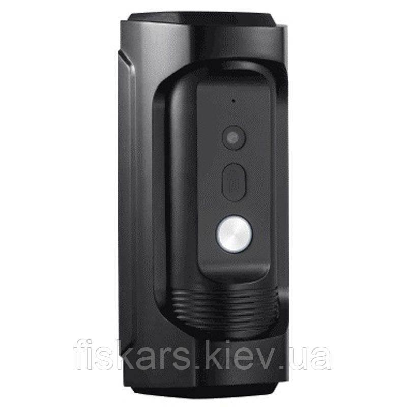 Кольоровий відеофон Hikvision DS-KB8112-IM